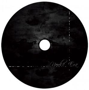 Norke - Era CD